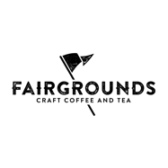 Fairgrounds Craft Coffee and Tea