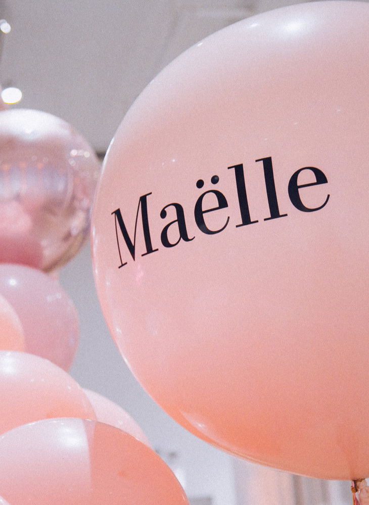 Maelle event 02